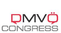 DMVÖ Congress 2011 Es ist wieder der Mensch