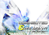 Connected meets Zero Gravity - Summer Splash - Mental Broadcast Live@Vienna City Beach Club