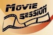 Movie Session@Gelände beim Musikheim