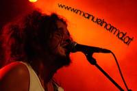Gruppenavatar von MANUEL NORMAL - official Page