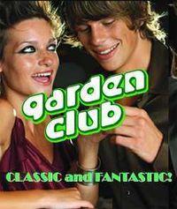 Garden Club CLASSIC