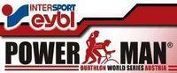 Powerman Austria@Marktplatz Weyer