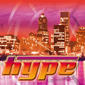 Hype - official summer club@Empire Club