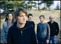 Madsen Tour 2005@KIKAS Aigen-Schlägl