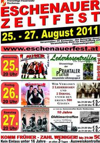 Eschenauerfest@Eschenauerfest