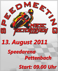 19. Speedmeeting Pettenbach/ Fotos Iceman 64