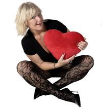 "Barbara Balldini ""best of Heart Core SEXtra lustig"""