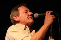 Wolfgang Ambros - 40 Jahre Wolfgang Ambros@Arena Kufstein