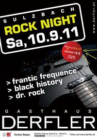 Rock Night