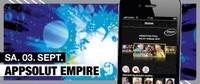 APPsolut empire