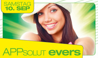 APPsolut evers@Evers