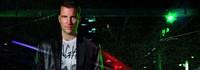 DJ Antoine - Welcome to St. Tropez@Area 47
