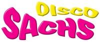 Season opening @ Discothek Sachs