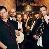 Fiddler's Green @((szene)) Wien