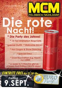 Die Rote Nacht.!