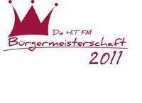 DAS HIT FM Bürgermeisterschaftsfinale mit Trackshittaz