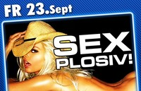 Sex Plosiv
