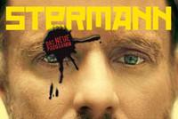 "STERMANN & GRISSEMANN - ""Stermann"""