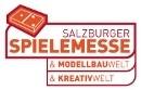 Spielemesse & Modellbauwelt
