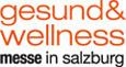 Gesund & Wellness