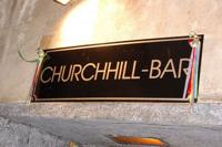 Saturday Night@Churchhill Bar