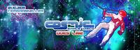 Cosmic goes Linz mit LIQUID SOUL & ATMA