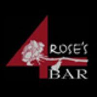 Saturday @4 Roses@4roses Bar Oberndorf