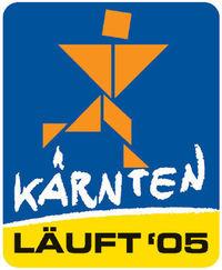 Kärnten Läuft@Klagenfurt