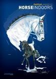 Pappas Amadeus Horse Indoors