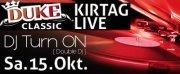 Kirtag Live
