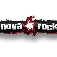 Nova Rock Early Bird Kombiticket Festivalpass & Caravan@Pannonia Fields II
