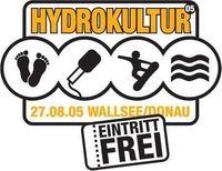 Hydrokultur 05@Wassersportzentrum