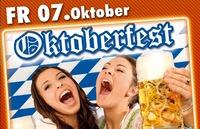 Oktoberfest@Tollhaus Wolfsberg