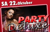 Party Delux@Bollwerk