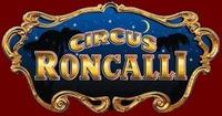 Circus Roncalli - Premiere