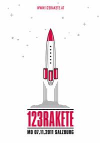 123 Rakete@Republic-Cafe