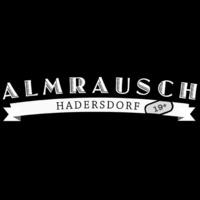 Almrausch Hadersdorf 19+