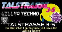 Talstrasse 3-5