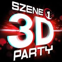 SZENE1-3D-PARTY