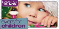 Evers for Children@Evers