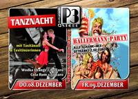 Ballermann Party@Disco P3