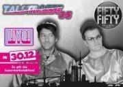 Talstrasse 3-5 Live!