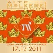 Christmas@Molkerei-Events@Alte Molkerei Horn