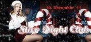 "Star Night Club ""Merry Christmas"""