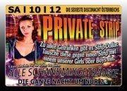 Private Strip@Excalibur