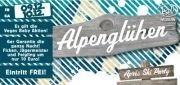 Alpenglühn - Die Aprés Ski Party!@Disco Bel