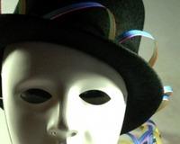 Kindermaskenball der Wirtschaftsplattform Schwechat @Multiversum