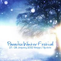 Paradise Winter Festival 2012