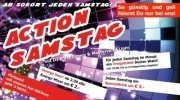 Action Samstag