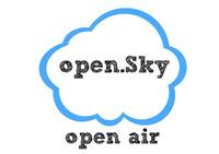 open.Sky w/ alternativKlang & F.T.G.@Elektro Gönner